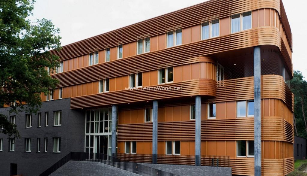 ahsap-cephe-kaplama-wooden-facades-2-1024x586