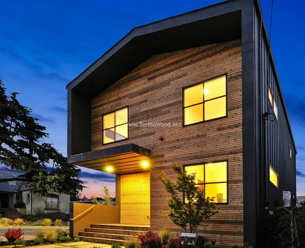 dogal-ahsap-dis-cephe-kaplama-wooden-facades-construction-11-1024x833