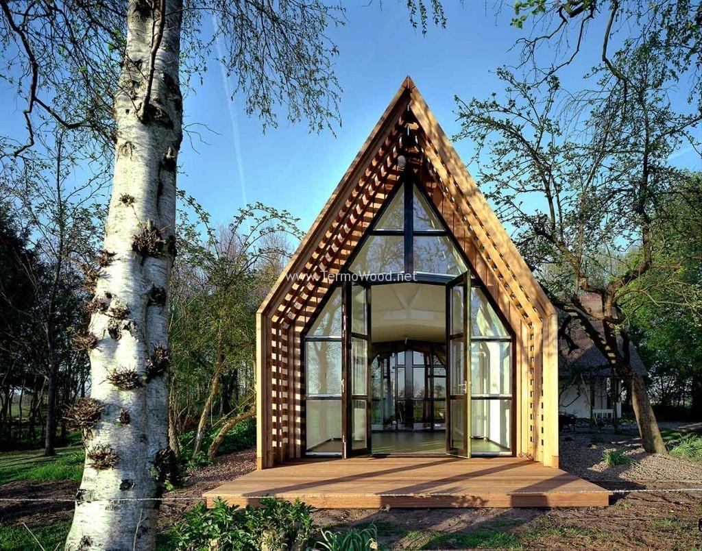 dogal-ahsap-dis-cephe-kaplama-wooden-facades-construction-12-1024x804