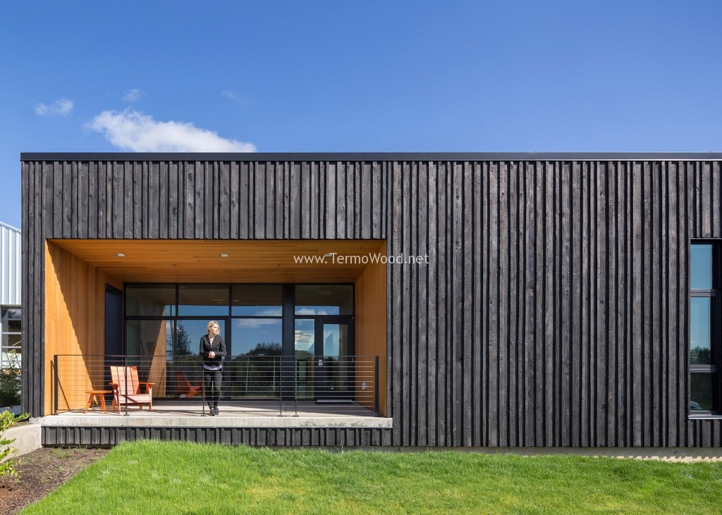 dogal-ahsap-dis-cephe-kaplama-wooden-facades-construction-15-1024x731