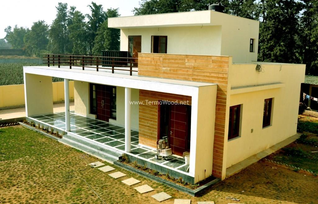 dogal-ahsap-dis-cephe-kaplama-wooden-facades-construction-17-1024x659