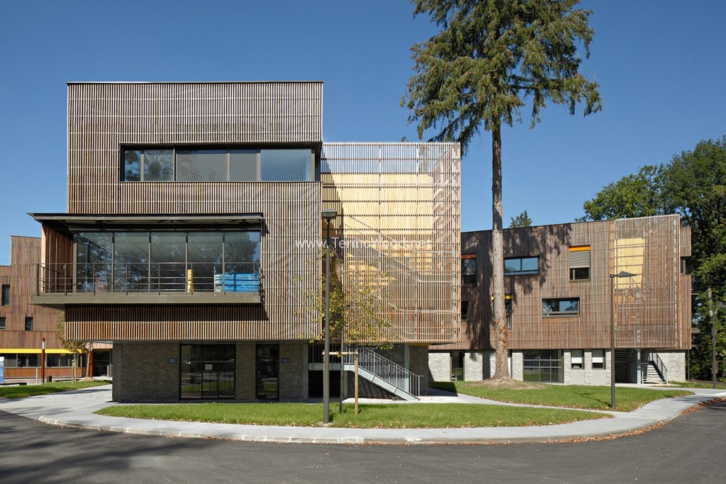 dogal-ahsap-dis-cephe-kaplama-wooden-facades-construction-19-1024x683