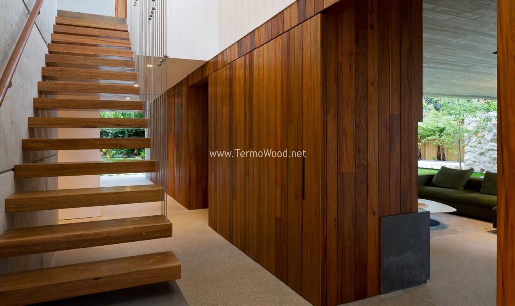 dogal-ahsap-dis-cephe-kaplama-wooden-facades-construction-22-1024x608