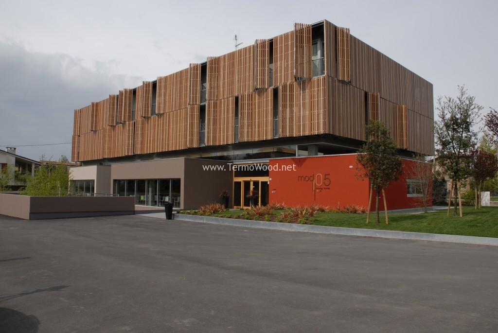 dogal-ahsap-dis-cephe-kaplama-wooden-facades-construction-23-1024x685