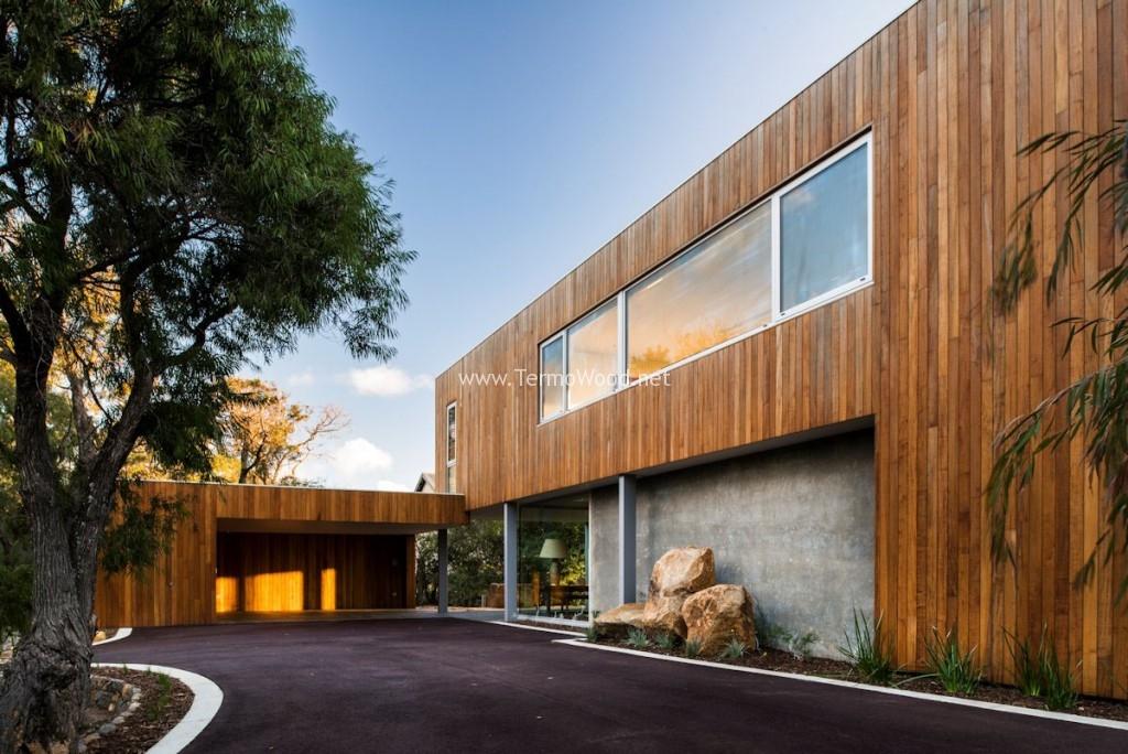 dogal-ahsap-dis-cephe-kaplama-wooden-facades-construction-24-1024x684