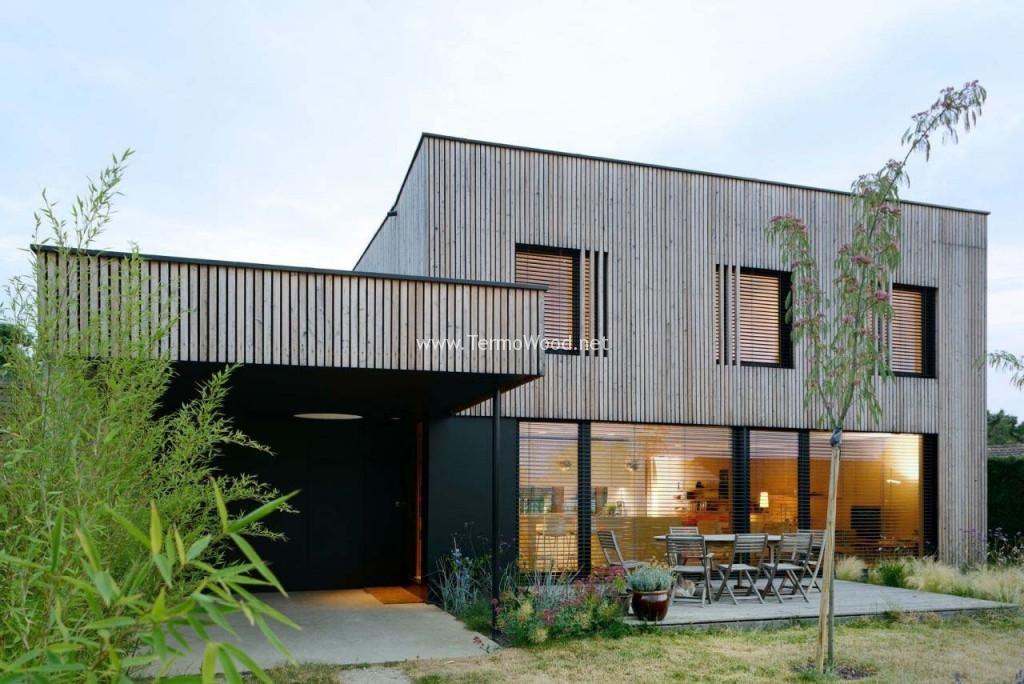 dogal-ahsap-dis-cephe-kaplama-wooden-facades-construction-25-1024x684
