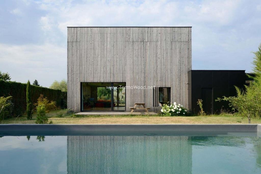 dogal-ahsap-dis-cephe-kaplama-wooden-facades-construction-26-1024x684