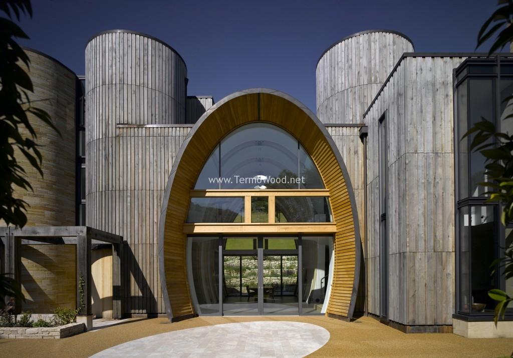 dogal-ahsap-dis-cephe-kaplama-wooden-facades-construction-6-1024x715