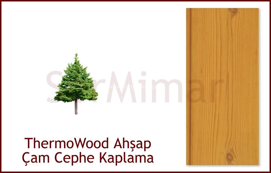 thermowood-ahsap-cephe-kaplama-cam
