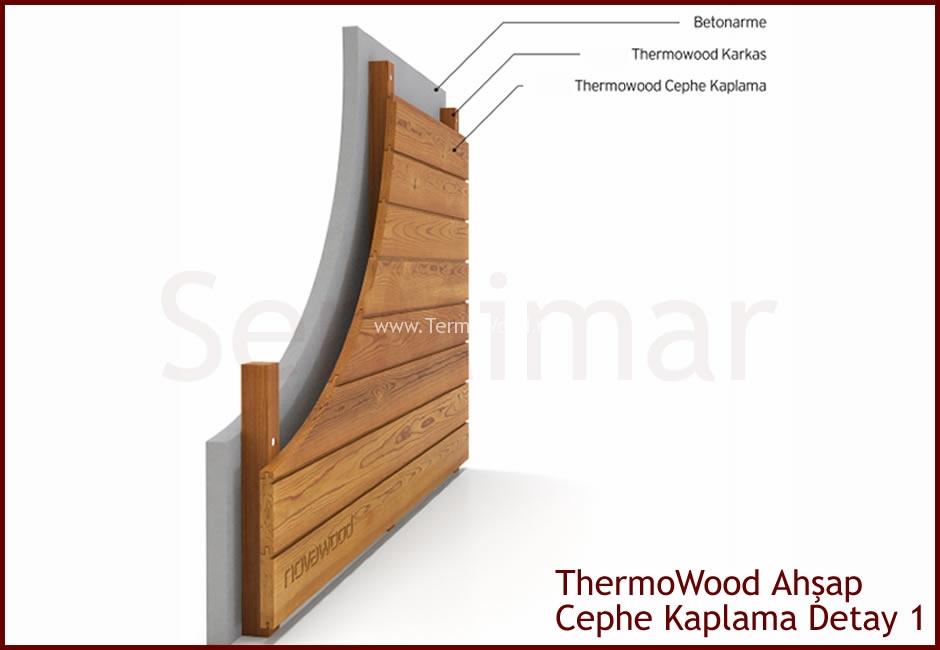 thermowood-ahsap-cephe-kaplama-detay-1