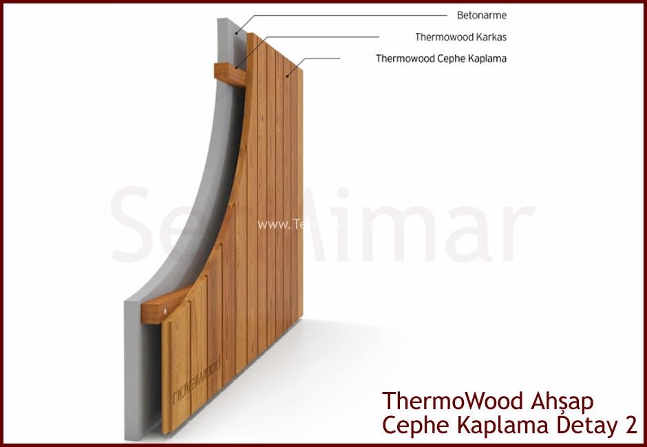 thermowood-ahsap-cephe-kaplama-detay-2