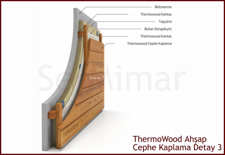 thermowood-ahsap-cephe-kaplama-detay-3