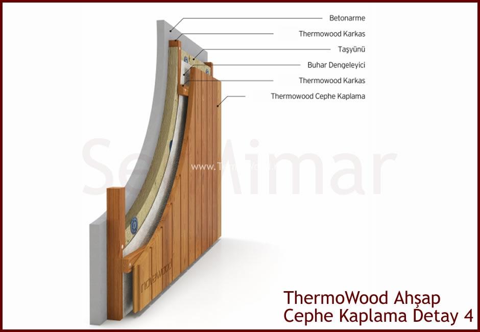 thermowood-ahsap-cephe-kaplama-detay-4