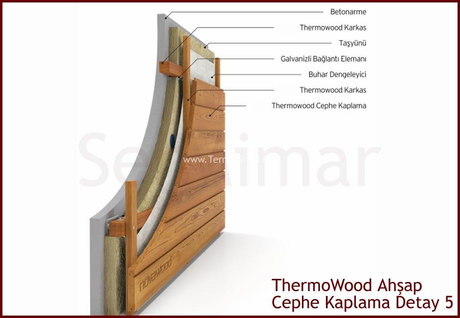 thermowood-ahsap-cephe-kaplama-detay-5