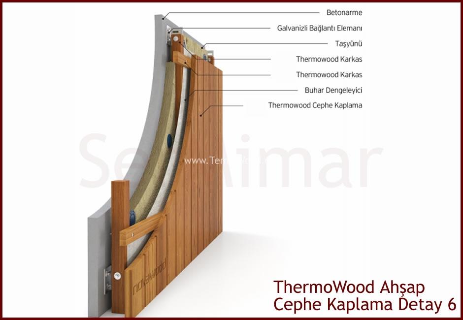 thermowood-ahsap-cephe-kaplama-detay-6