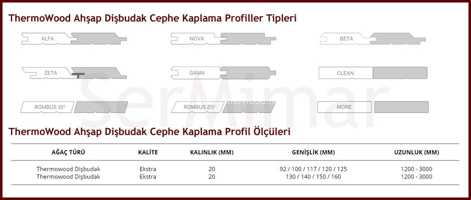 thermowood-ahsap-cephe-kaplama-disbudak-profil-ve-olculeri