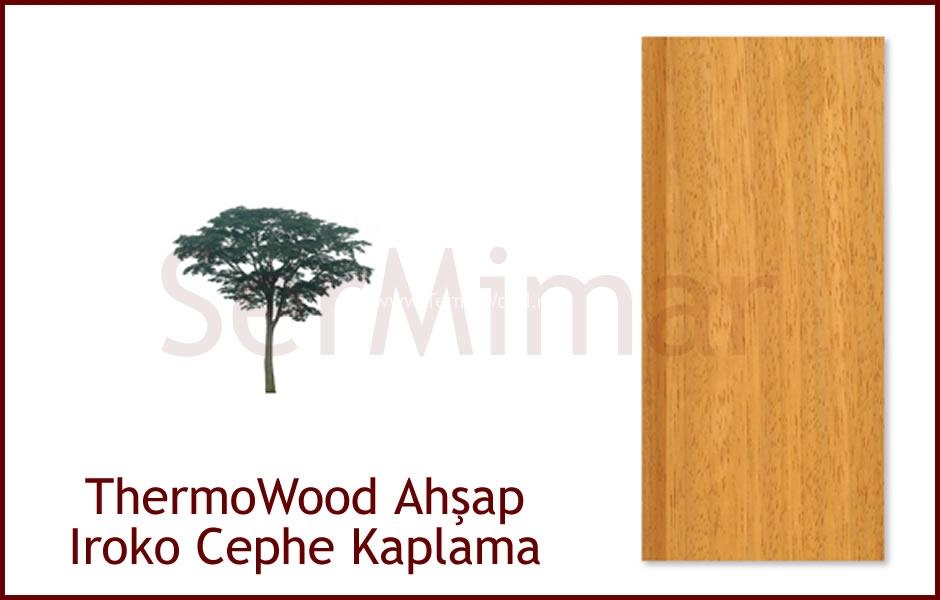 thermowood-ahsap-cephe-kaplama-iroko