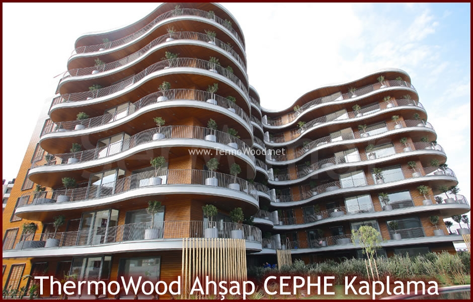 thermowood-ahsap-cephe-kaplama
