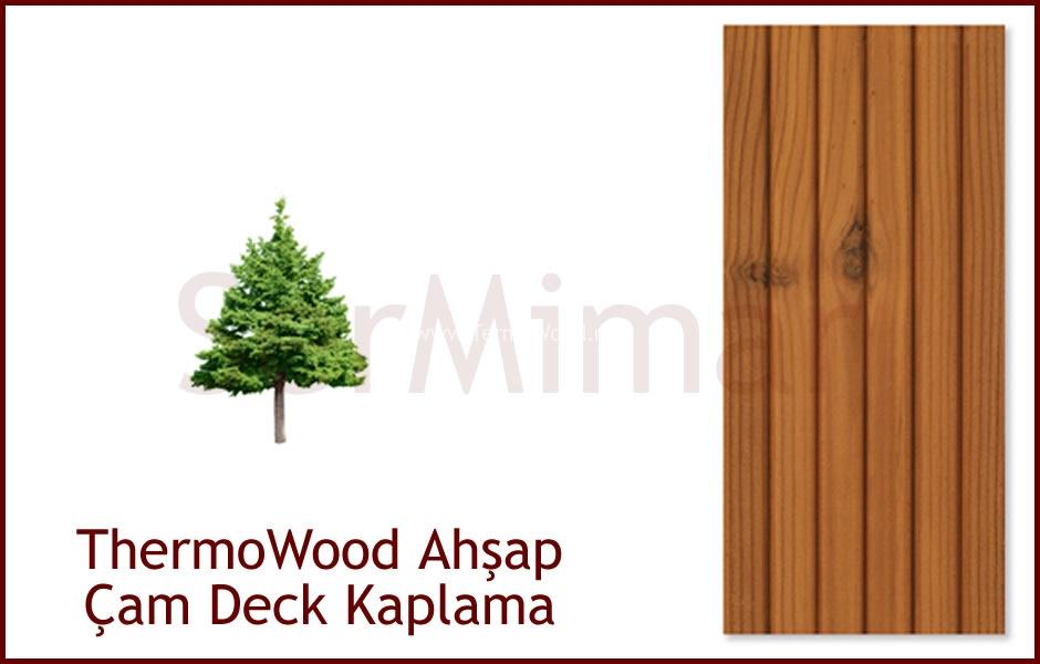 thermowood-ahsap-deck-kaplama-cam