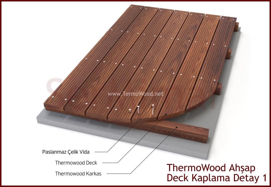 thermowood-ahsap-deck-kaplama-detay-1