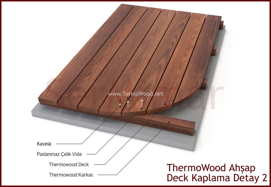thermowood-ahsap-deck-kaplama-detay-2