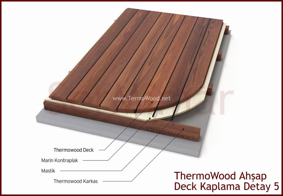 thermowood-ahsap-deck-kaplama-detay-5