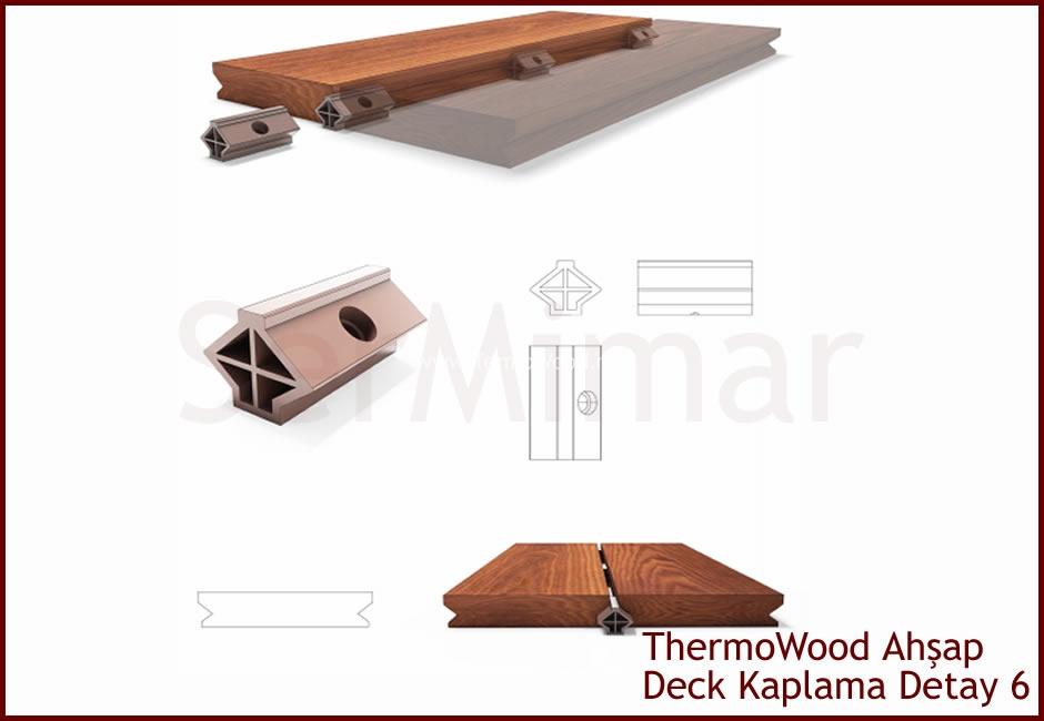thermowood-ahsap-deck-kaplama-detay-6