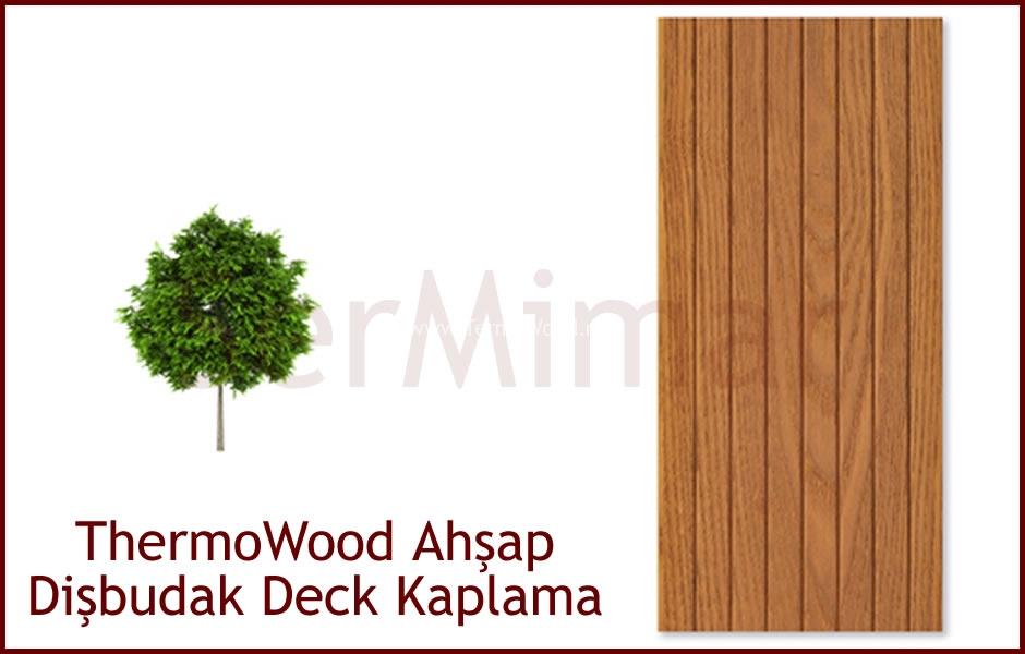thermowood-ahsap-deck-kaplama-disbudak