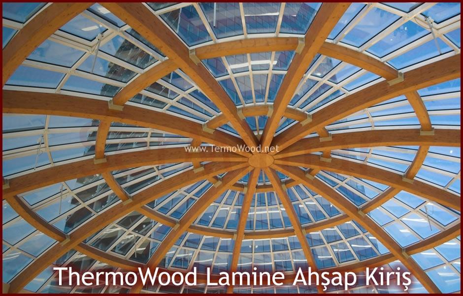 thermowood-lamine-ahsap-kiris-ozellikleri